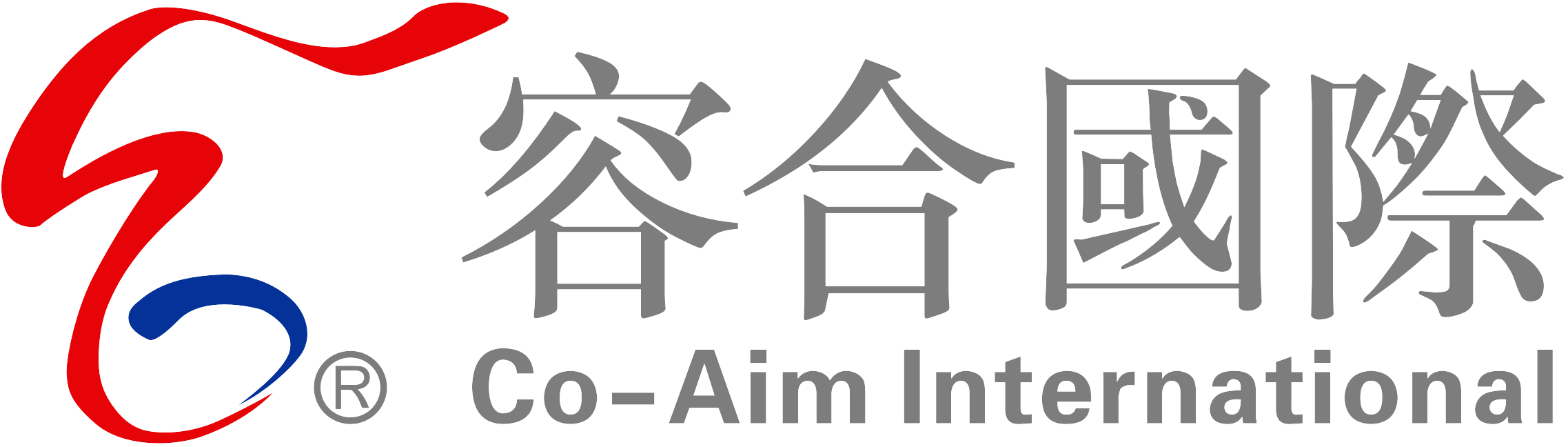 Co-Aim International